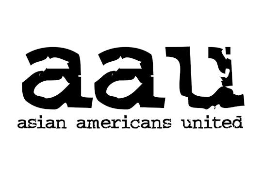 AAU logo