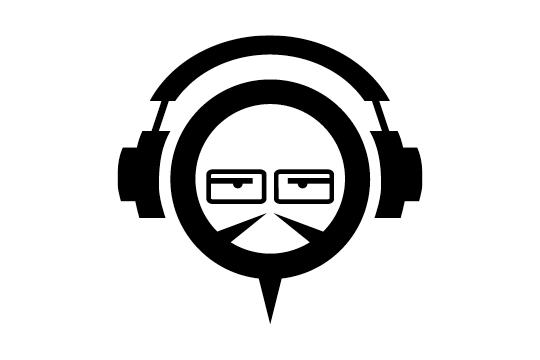 Chops logo
