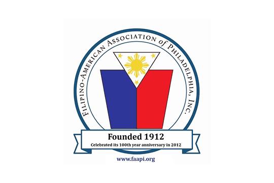 FAAPI logo