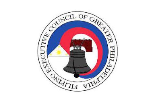 FECGP logo
