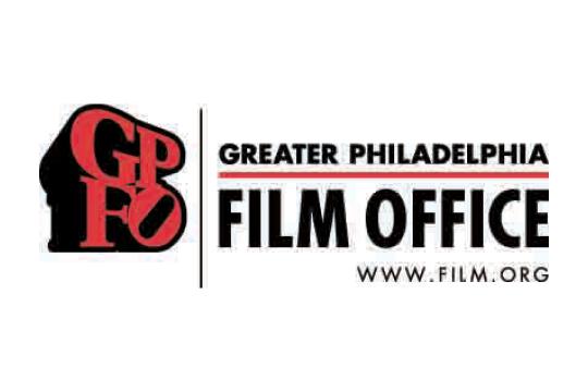 GPFO Logo
