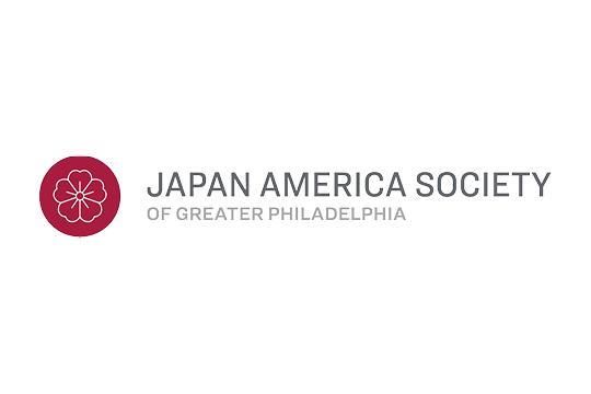 JASGP logo