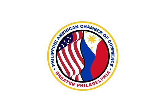 PACCGP logo