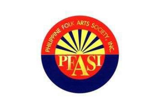 PFASI logo