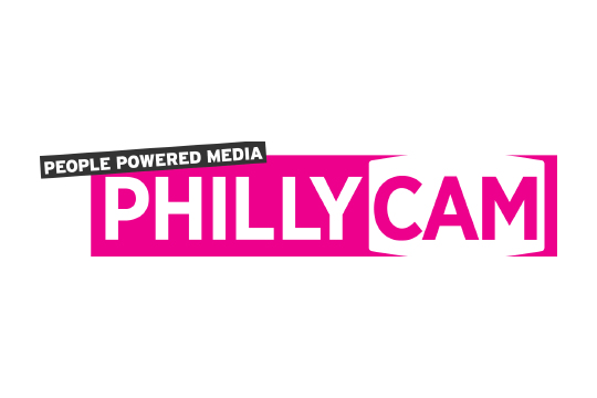 Philly Cam logo