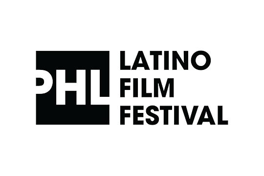 PHLAFF logo