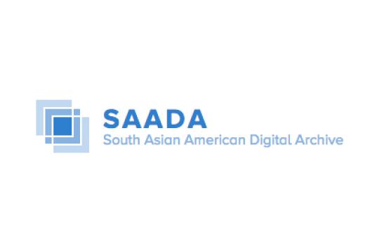 SAADA logo