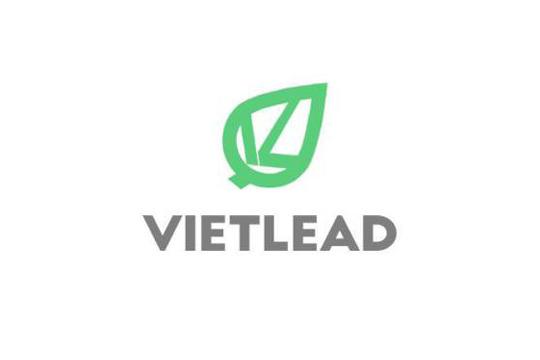 Vietlead logo