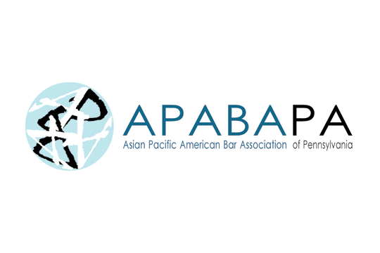 APABA PA logo