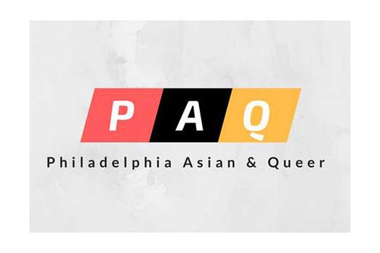 PAQ logo