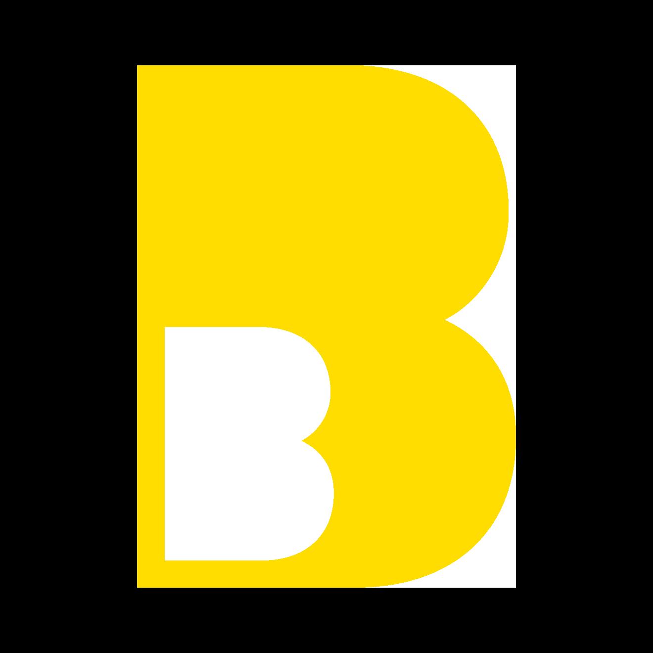 Berlin & Beyond in Focus