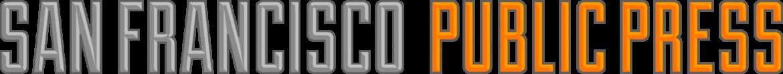 SFPP-Logo