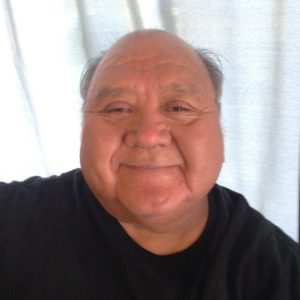 Ron W. Goode