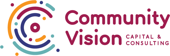 Community Vision Capital & Consulting