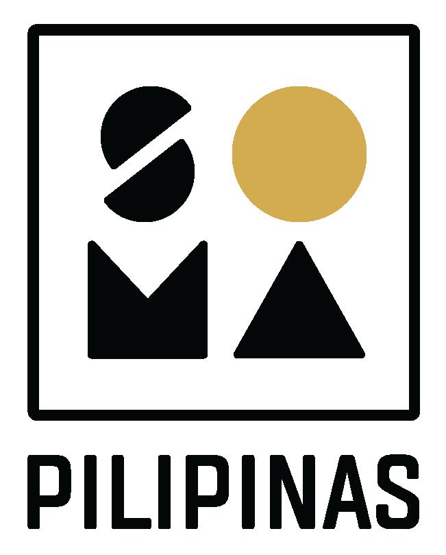 SOMA Pilipinas