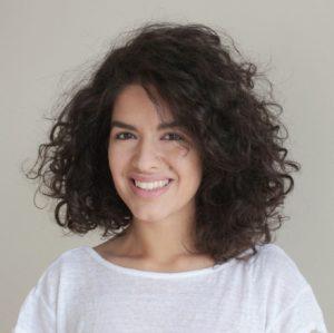 Vivian Doumpa