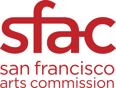 sfac san francisco arts commission