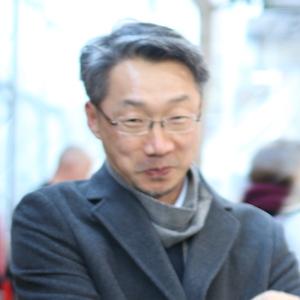 Jung-In Kim