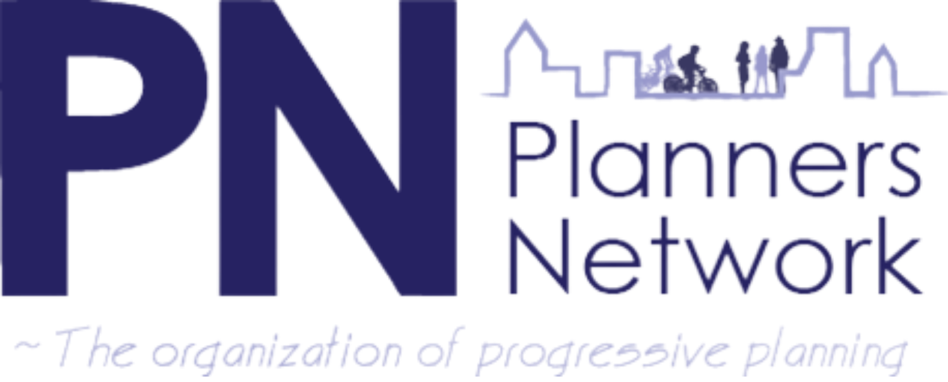 Planners Network