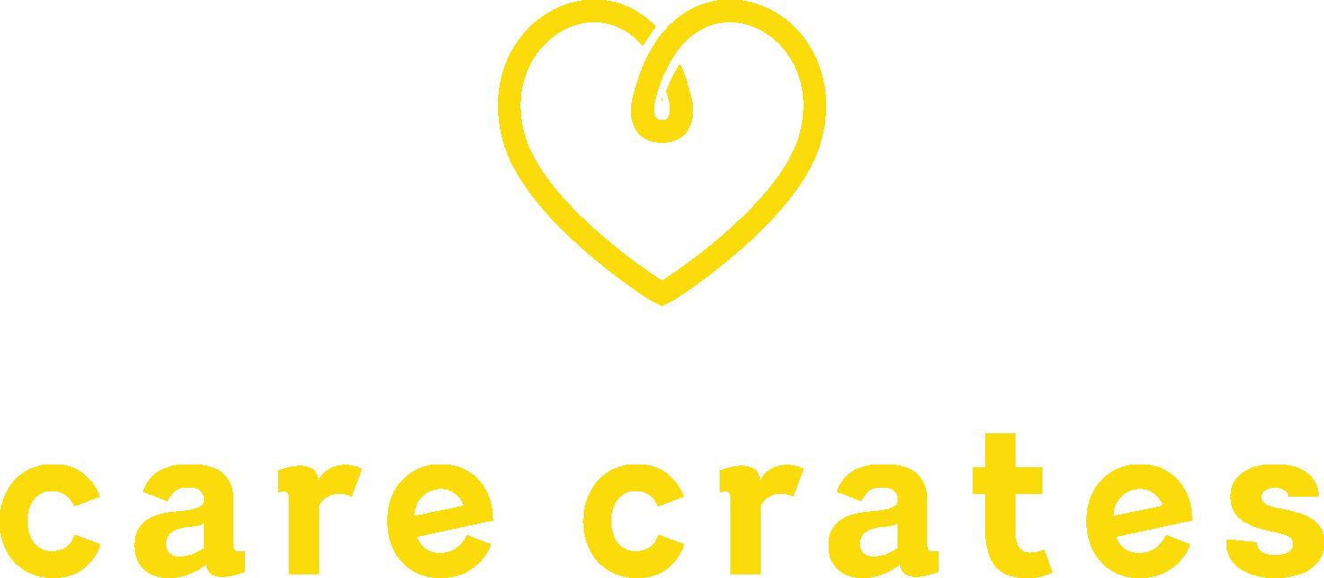 Care Crates