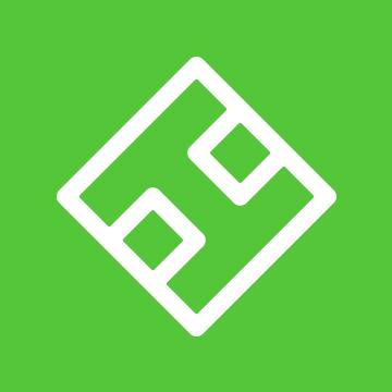 Hire a Helper Logo