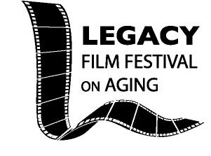 2021 Legacy Film Festival on Aging