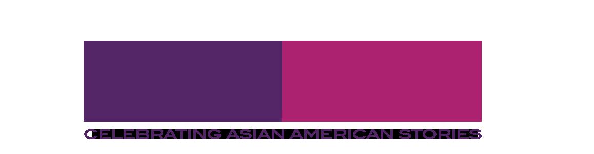 CAAMFest 2021