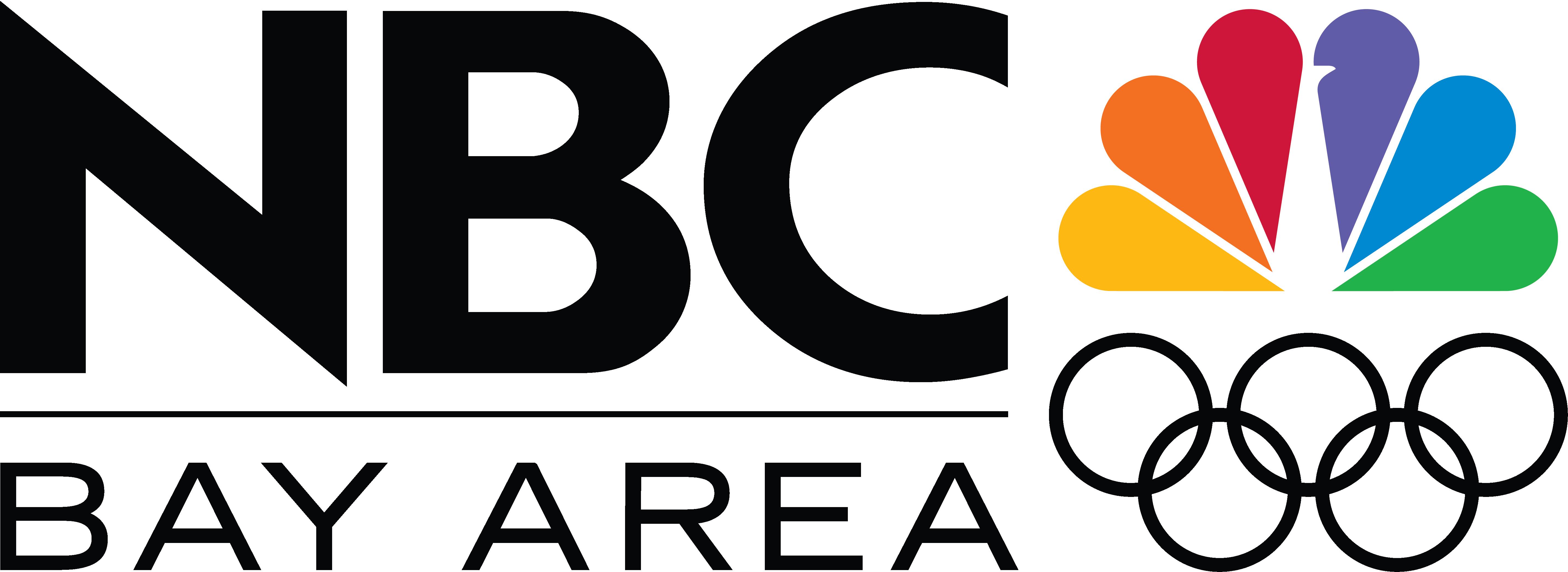 NBC Bay Area Logo Updated