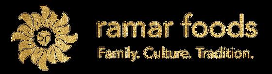 Ramar Foods