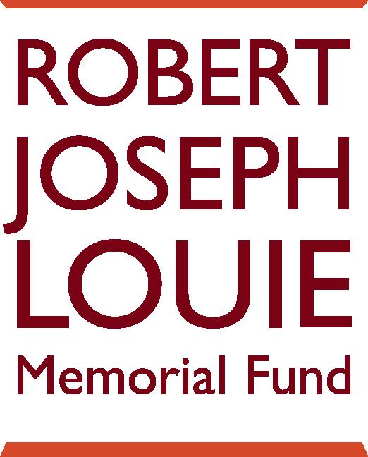 RJLMF Logo