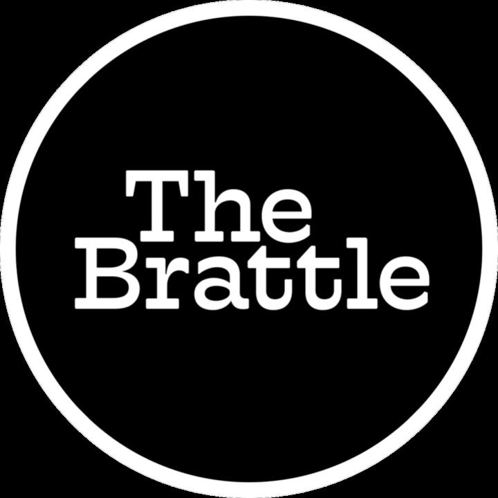 The Brattle