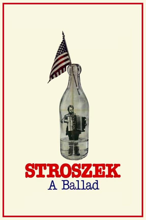 Poster for Stroszek
