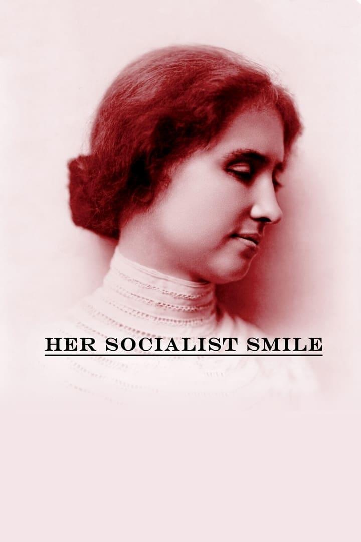 Poster for Her Socialist Smile