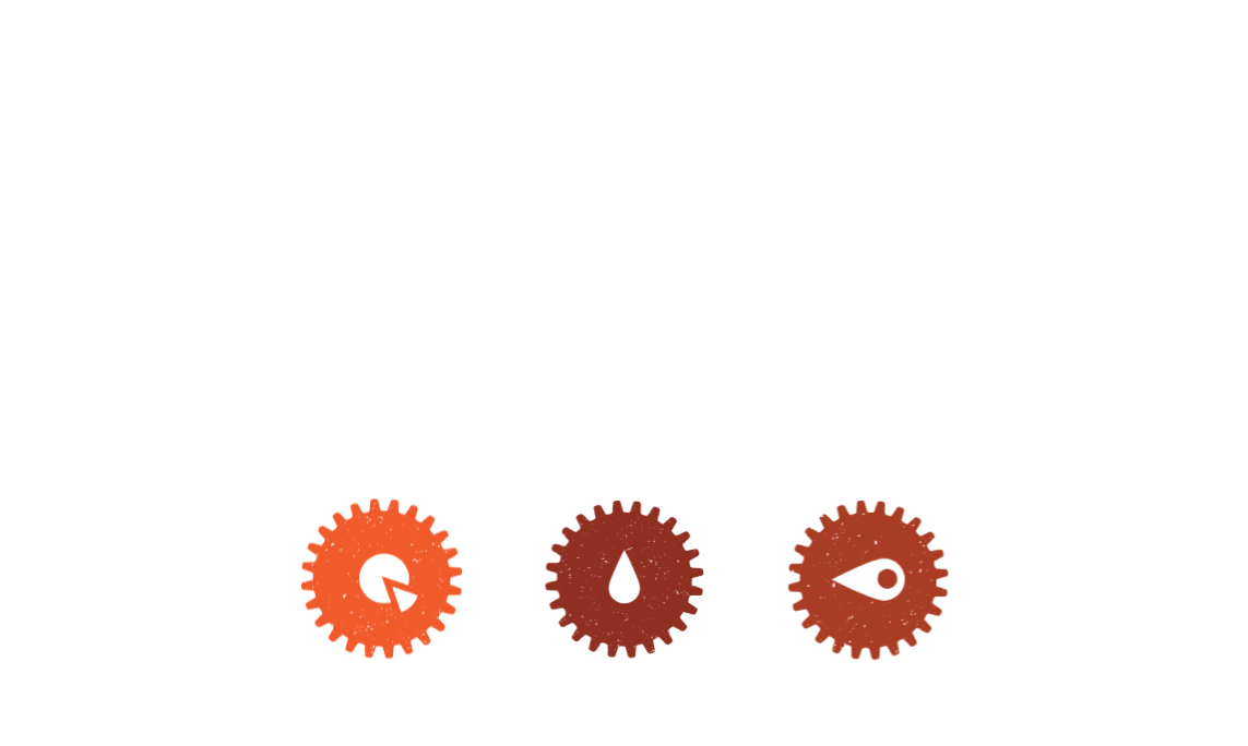 Zoetropolis Theatre