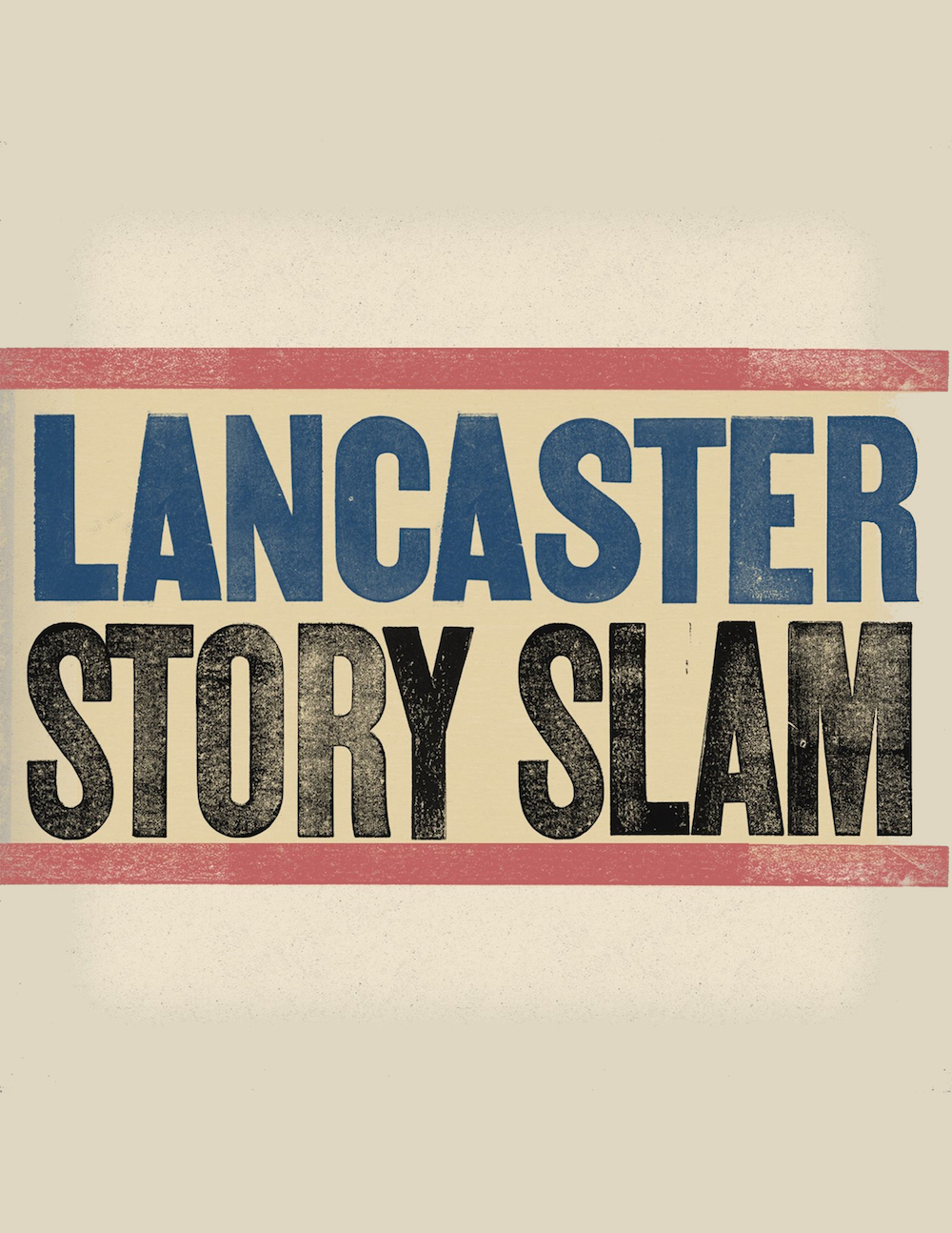 """Poster for <span class=""""title-with-link"""">Lancaster Story Slam (Story Slam)</span> <a href=""""https://zoetropolis.com/special_events/lancaster-story-slam/"""">See All Screenings</a>"""