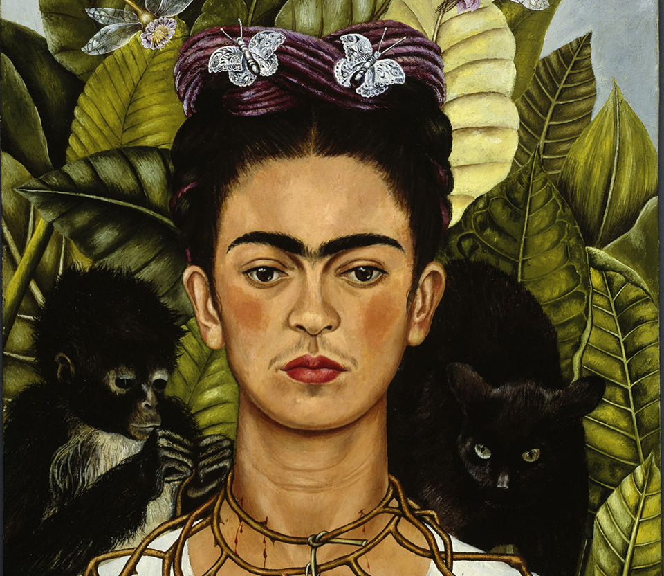"""Poster for <span class=""""title-with-link"""">Frida Kahlo (Frida)</span> <a href=""""https://zoetropolis.com/movies/frida-kahlo/"""">See All Screenings</a>"""