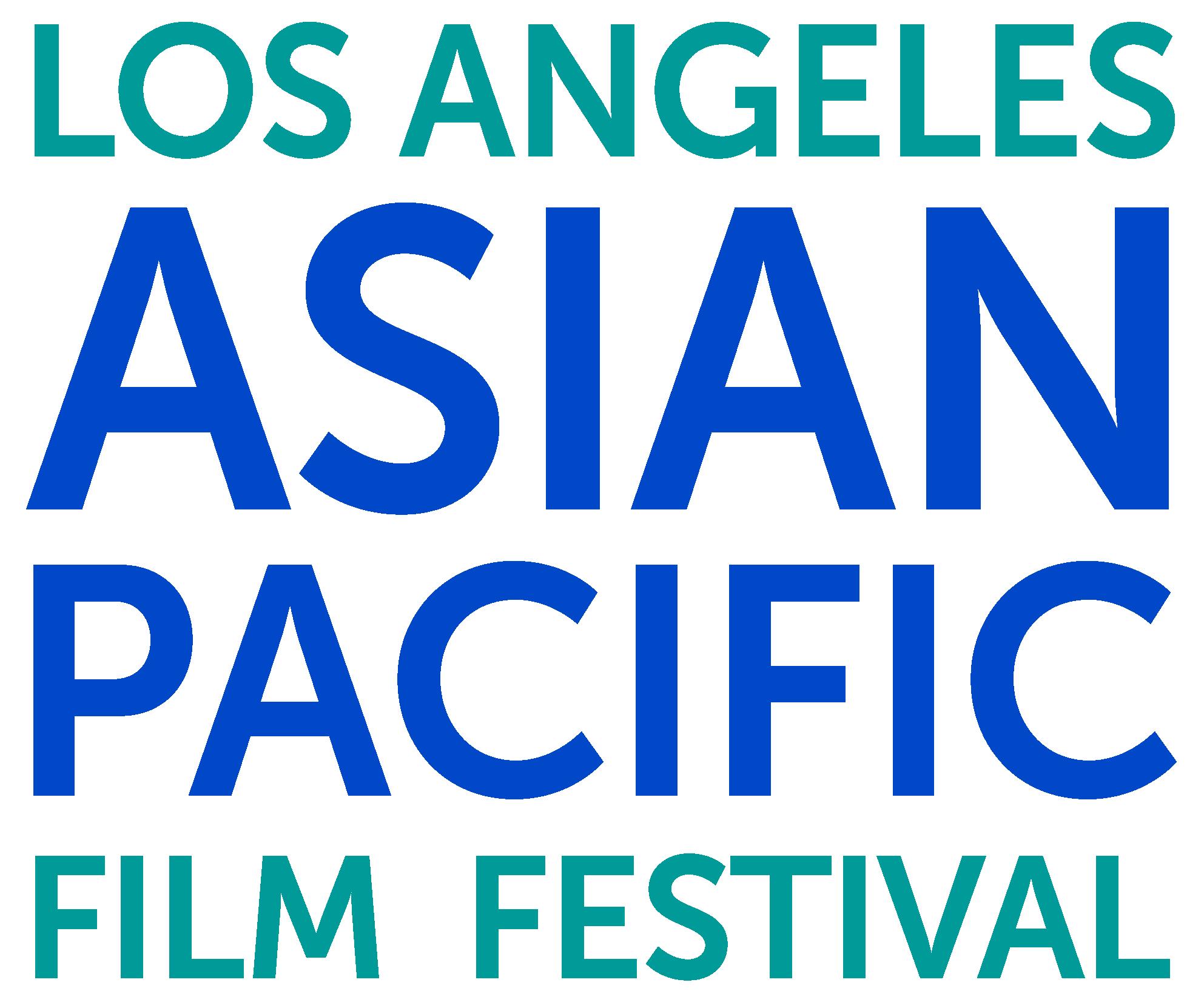2021 Los Angeles Asian Pacific Film Festival