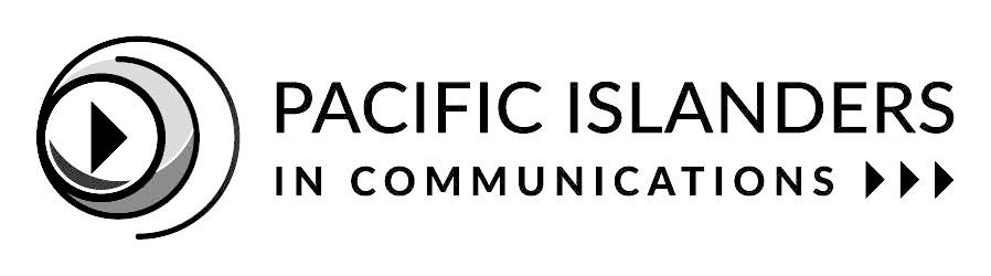 Pacific Islanders in Communication