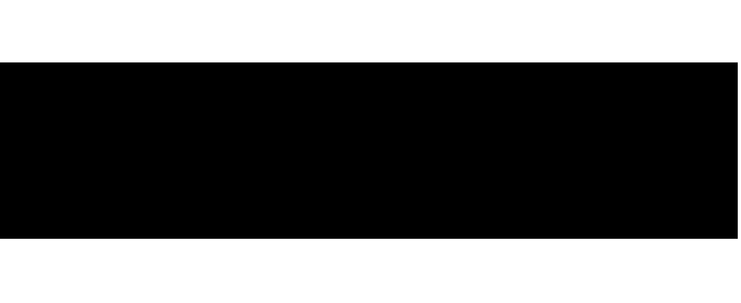 filmbot logo