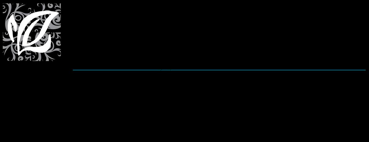 The Meridian at Lake San Marcos logo