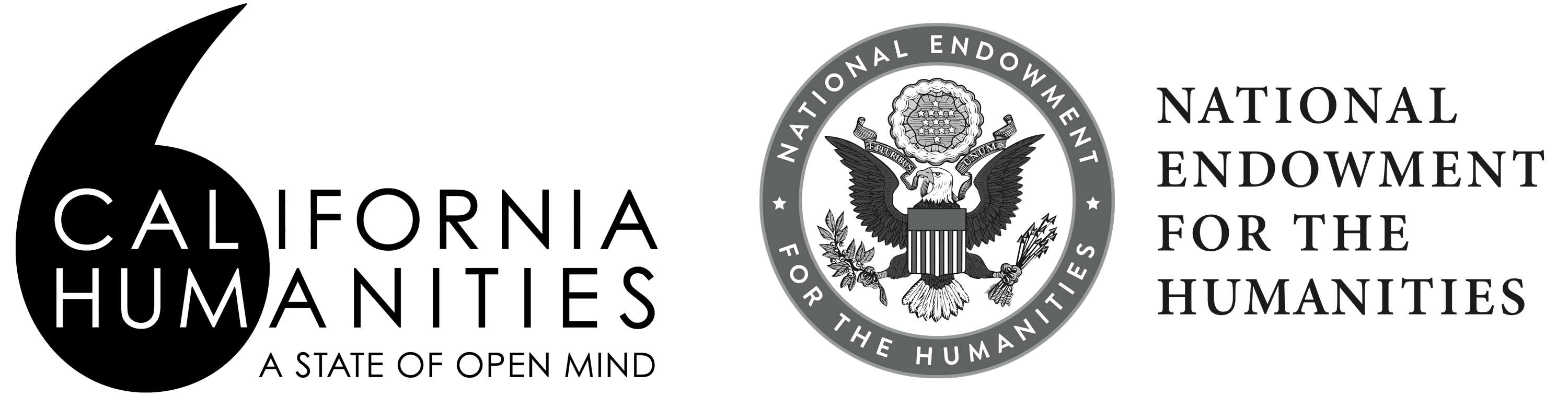 California Humanities National Endowment for the Humanities