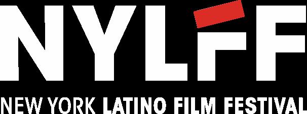 2021 New York Latino Film Festival