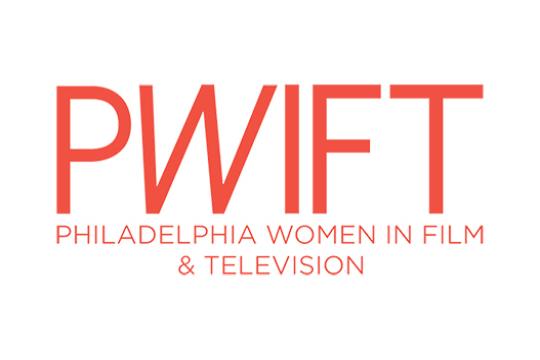 PWIFT Logo