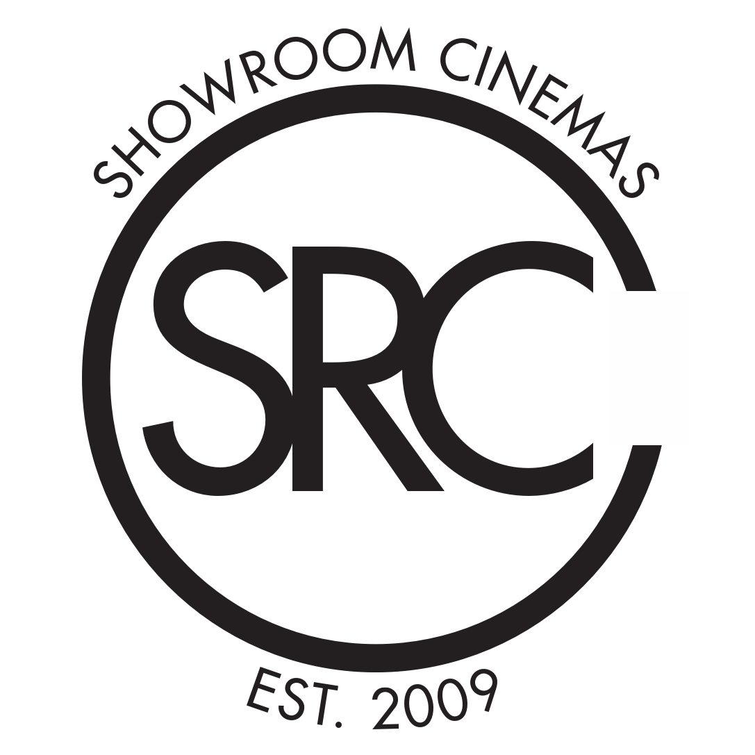 The ShowRoom Cinema – Asbury Park