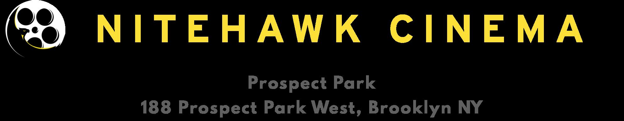 Nitehawk Cinema – Prospect Park