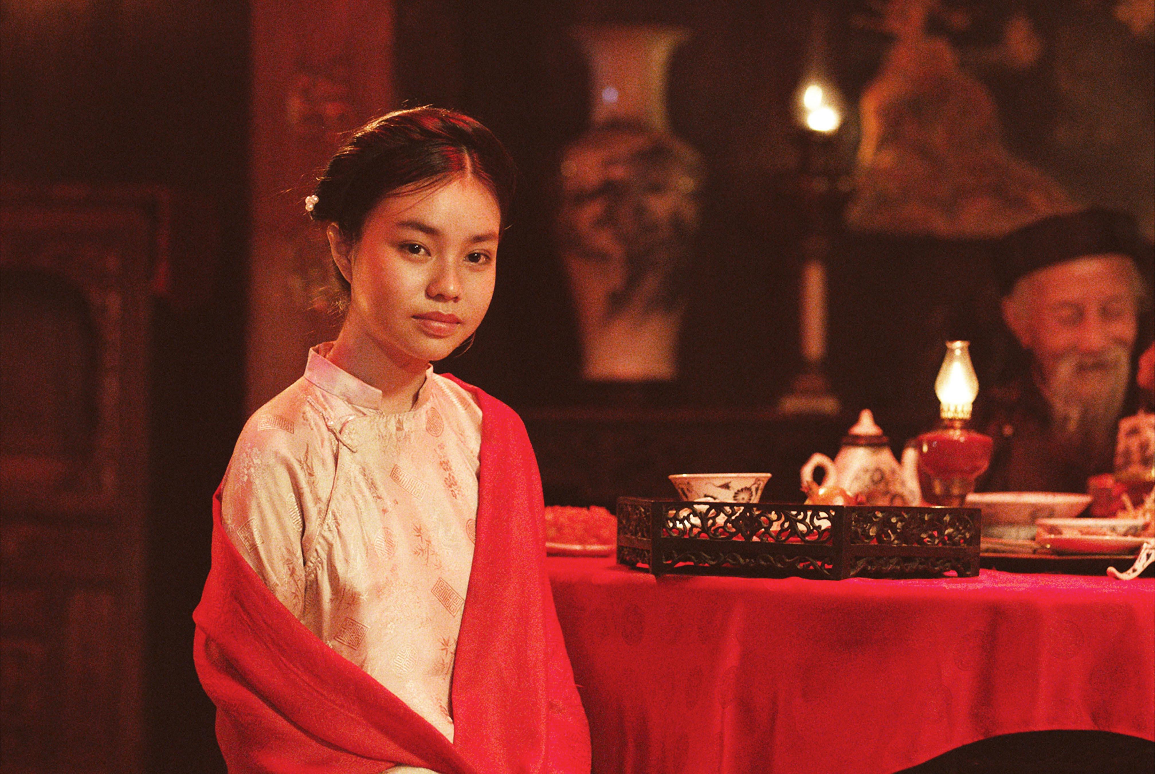 Asian porm movies