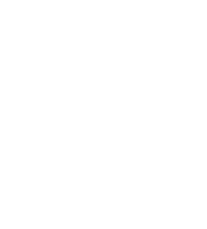 2018 San Diego Asian Film Festival – Presented by Pacific Arts Movement