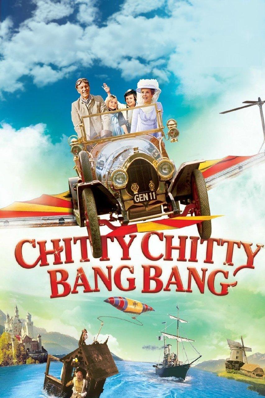 ChittyChittyBangBang-poster.jpg