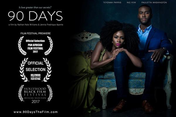 Film Index – 2018 NY African Diaspora International Film Festival