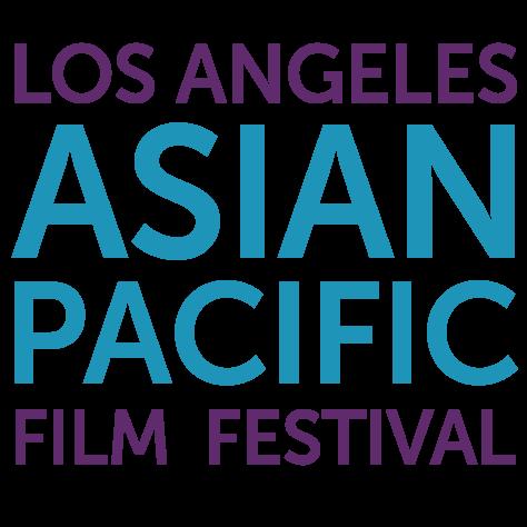 2019 Los Angeles Asian Pacific Film Festival